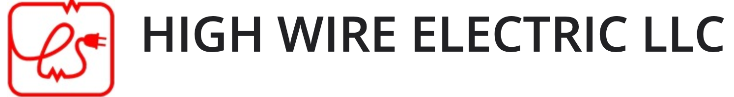 High Wire Electric LLC